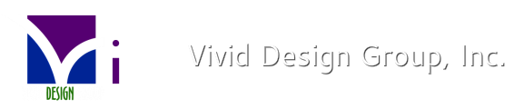Vivid Design Group